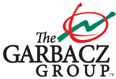 The Garbacz Group