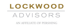 Portfolio Management Services Lockwood Advisors
