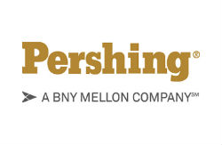 Portfolio Management Services Pershing
